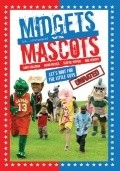 Midgets Vs. Mascots is similar to Why Him?.