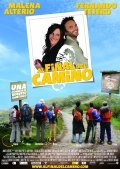 Al final del camino is similar to Why Him?.