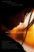 One Hour Fantasy Girl is similar to Shadow of Obsession.