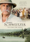 Albert Schweitzer is similar to Anthropoid.