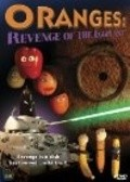 Oranges: Revenge of the Eggplant with David C. Hayes.