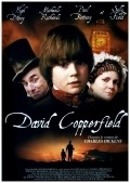 Another movie David Copperfield of the director Peter Medak.