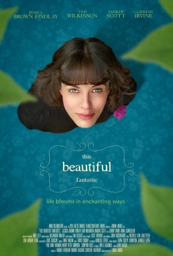 This Beautiful Fantastic is similar to Hot Pursuit.