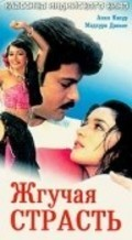 Another movie Tezaab Is Acid of the director N. Chandra.