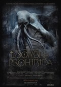 Another movie La herencia Valdemar II: La sombra prohibida of the director Hose Luis Aleman.