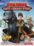 Another movie Dragons: Gift of the Night Fury of the director Tim Owens.