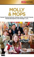 Molly & Mops with Monika Baumgartner.