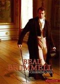 Beau Brummell: This Charming Man with James Purefoy.