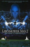 Another movie Lawnmower Man 2: Beyond Cyberspace of the director Farhad Menn.