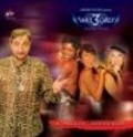 Take 3 Girls with Kabir Bedi.