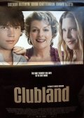 Another movie Clubland of the director Cherie Nowlan.