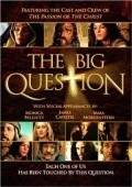 Another movie The Big Question of the director Francesco Cabras.
