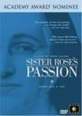Another movie Sister Rose's Passion of the director Oren Jacoby.