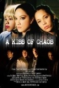 A Kiss of Chaos is similar to Dernier ete a Tanger.