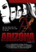 Another movie Arizona of the director Daniel Holechek.