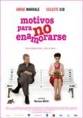 Motivos para no enamorarse is similar to Tilda.