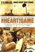 Another movie The Heart of the Game of the director Ward Serrill.