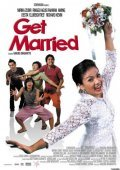 Get Married is similar to Télé gaucho.