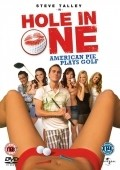 Hole in One is similar to Popstar: Never Stop Never Stopping.