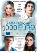 Generazione mille euro is similar to Popstar: Never Stop Never Stopping.