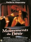 Another movie Mouvements du desir of the director Lea Pool.