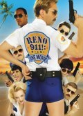 Reno 911!: Miami with Niecy Nash.