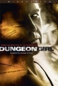 Another movie Dungeon Girl of the director Ulli Lommel.