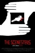 The Scenesters is similar to Cursed.