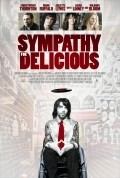 Sympathy for Delicious is similar to Love & Basketball.