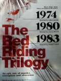 Red Riding: In the Year of Our Lord 1983 is similar to Avere vent'anni.