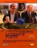 Lunatics, Lovers & Poets is similar to Fun Mom Dinner.