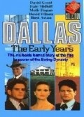 Another movie Dallas: The Early Years of the director Larry Elikann.