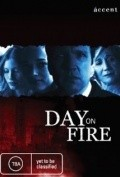 Another movie Day on Fire of the director Jay Anania.