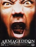 WWE Armageddon with Dave Bautista.