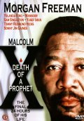 Another movie Death of a Prophet of the director Woodie King Jr..