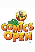 Comics Open with Paul Rodriguez.