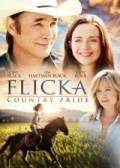 Another movie Flicka: Country Pride of the director Michael Damian.
