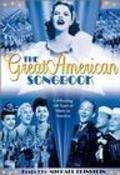 Another movie The Great American Songbook of the director Andrew J. Kuehn.