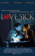 Love Sick: Secrets of a Sex Addict is similar to Anthropoid.