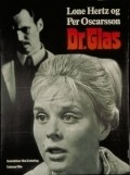 Another movie Doktor Glas of the director Mai Zetterling.