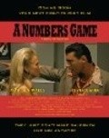 A Numbers Game with Ken Howard.