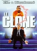Another movie Le clone of the director Fabio Conversi.