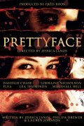 Prettyface with Lea Thompson.