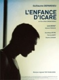 L'enfance d'Icare is similar to Hidden in America.