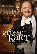 Der grosse Kater is similar to Hidden in America.