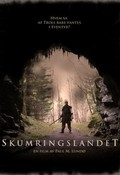Skumringslandet movie cast and synopsis.