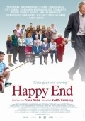 Happy End is similar to Hidden in America.