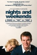 Nights and Weekends is similar to Love Sick: Secrets of a Sex Addict.