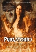 Purgatorio is similar to Si volvieras a mi.