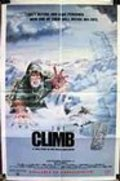 The Climb with Kenneth Welsh.